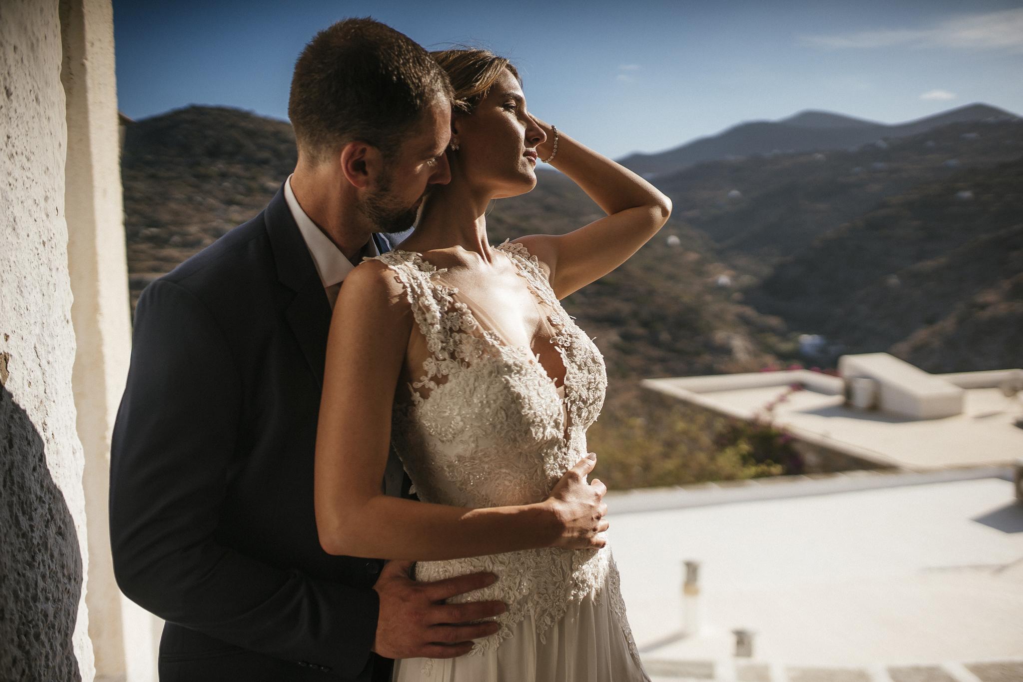 Φωτογράφος-γάμου-Σίφνος