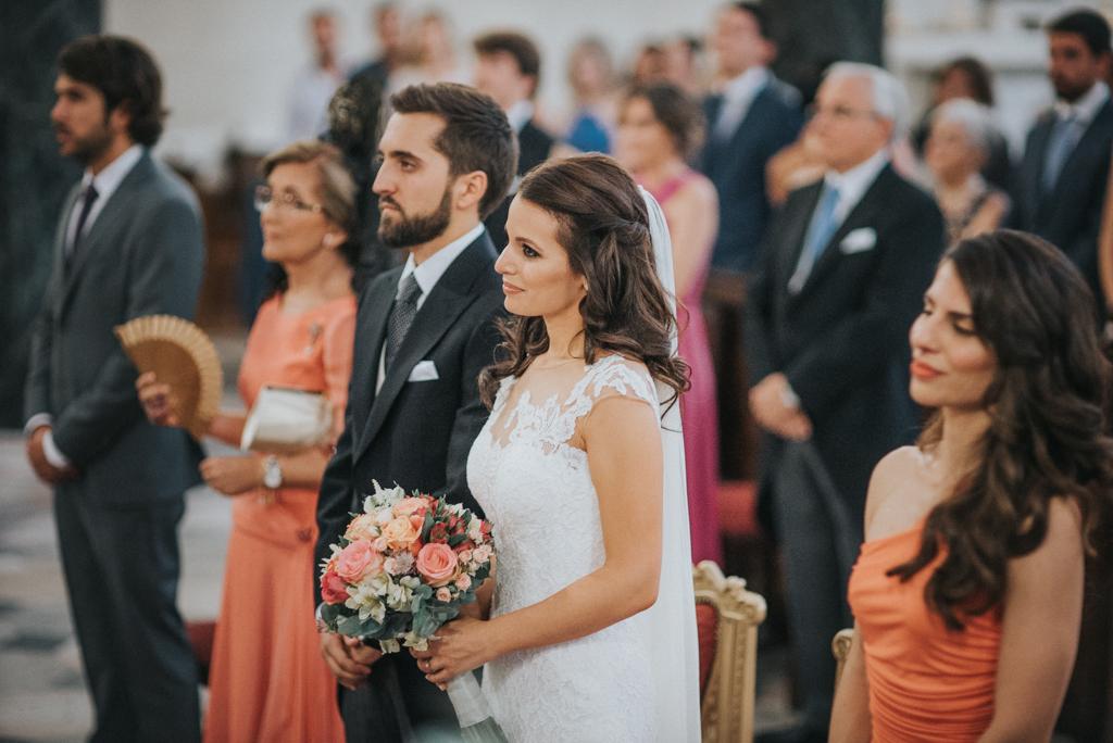 καθολικος γαμος αθηνα