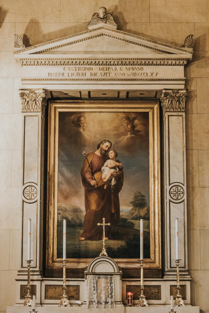 εικονα αγιος διονυσιος