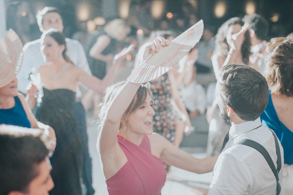lulumeli athens wedding party
