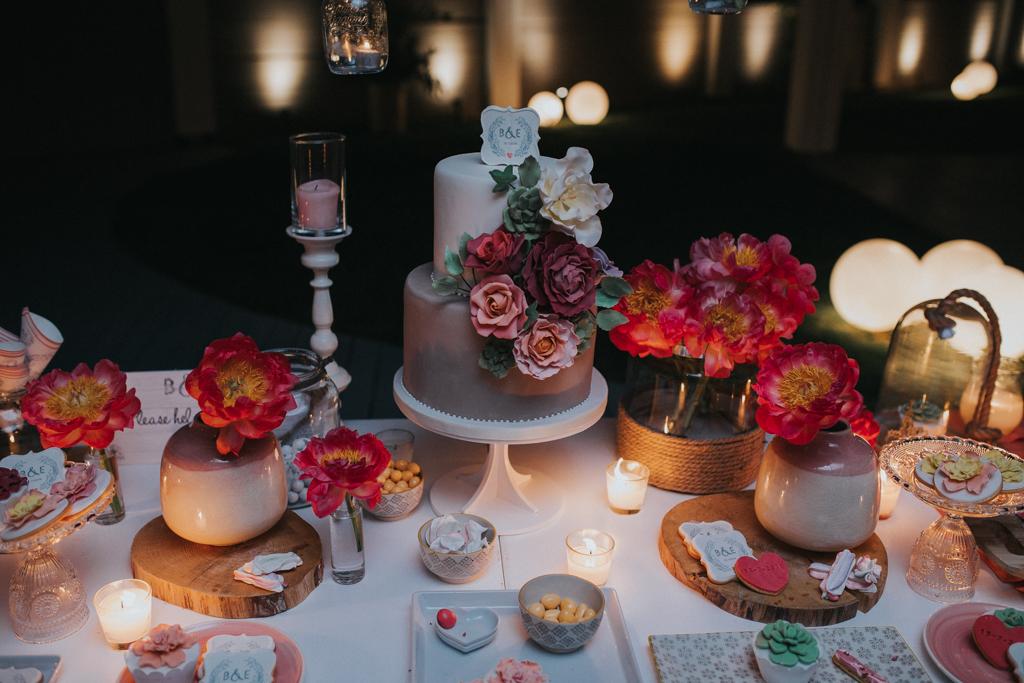 wedding cake lulumeli