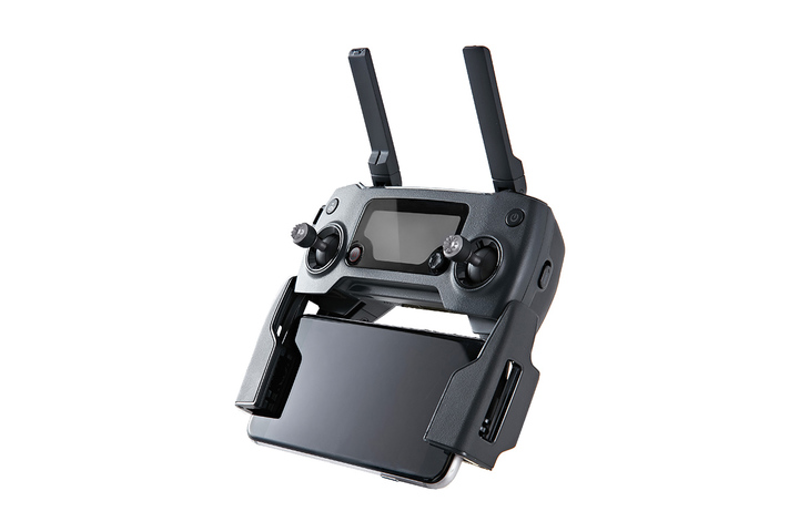 χειριστήριο drone mavic