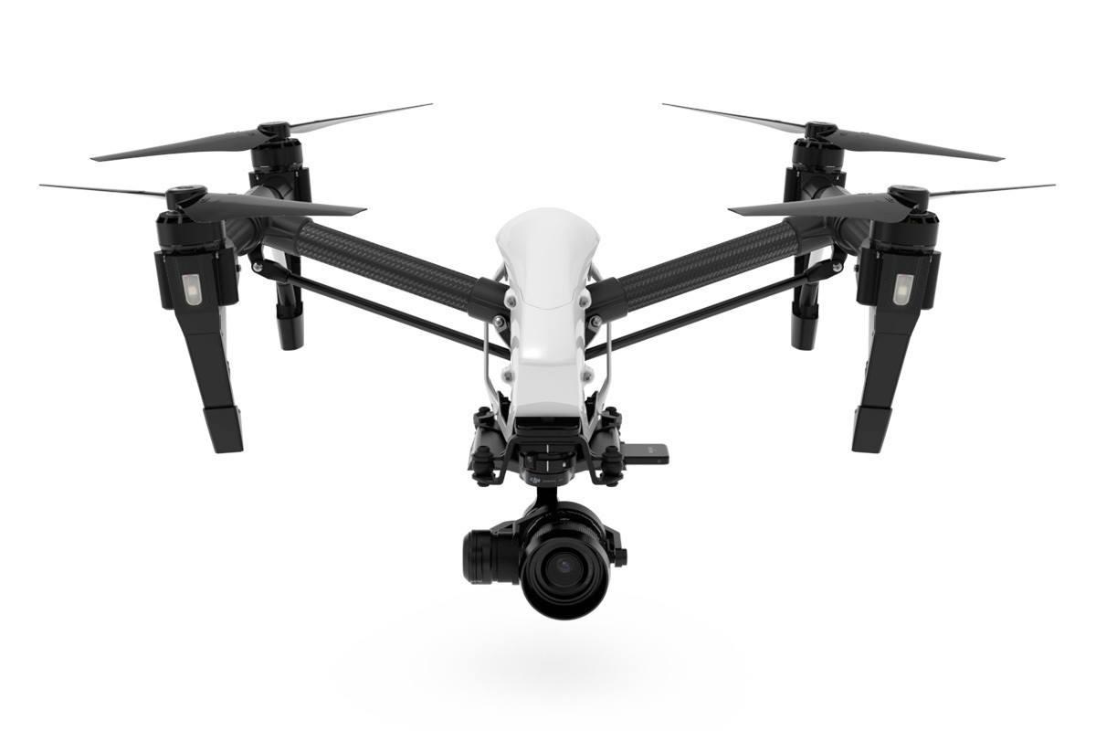 BINTEO DRONE ΕΛΛΑΔΑ.png