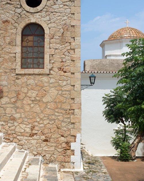MONEMVASIA_wedding_lulumeli.com