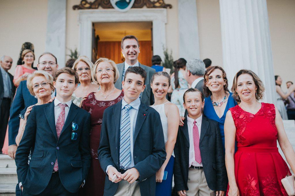 wedding+guests.jpg