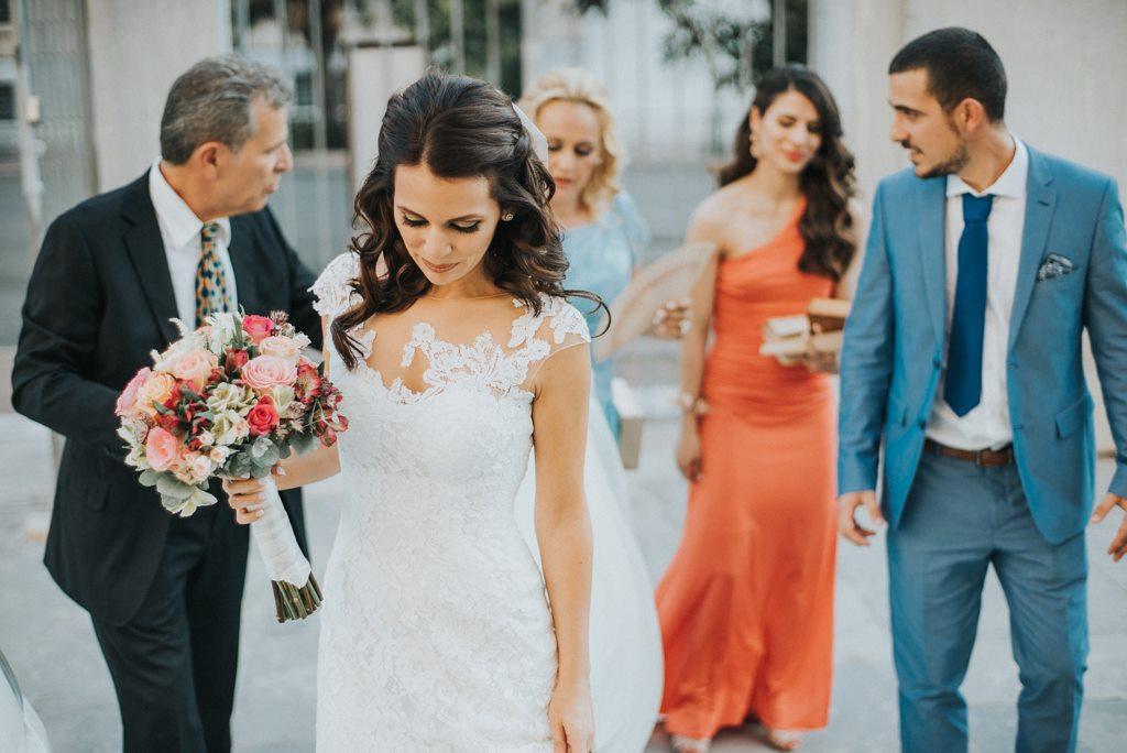καθολικος γαμος φωτογραφος.jpg