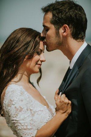 φωτογραφοι γαμων αθηνα