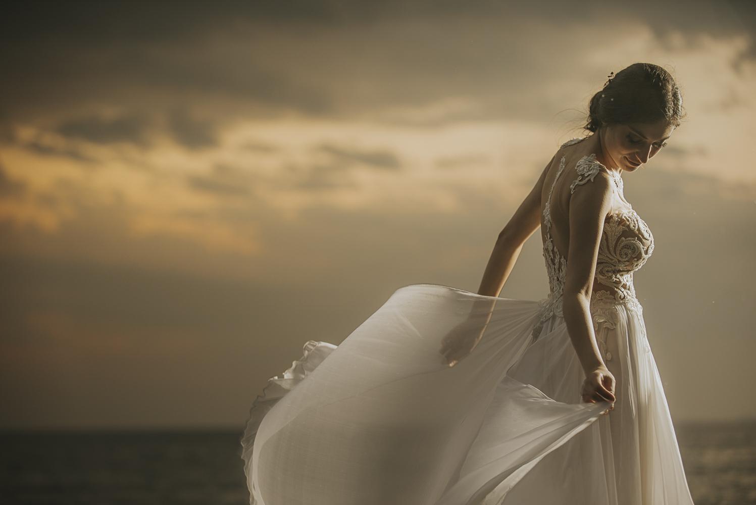 lulumeli φωτογραφια γαμου