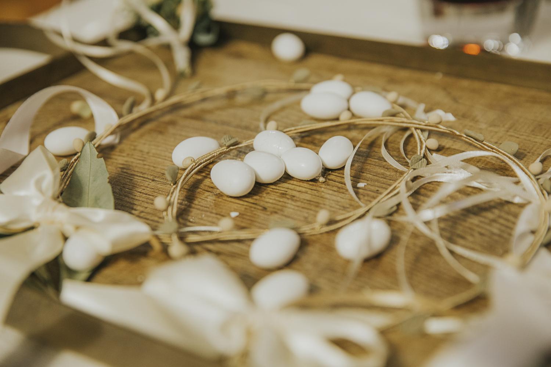 φωτογράφηση-γάμου-grand-resort-lagonissi-05