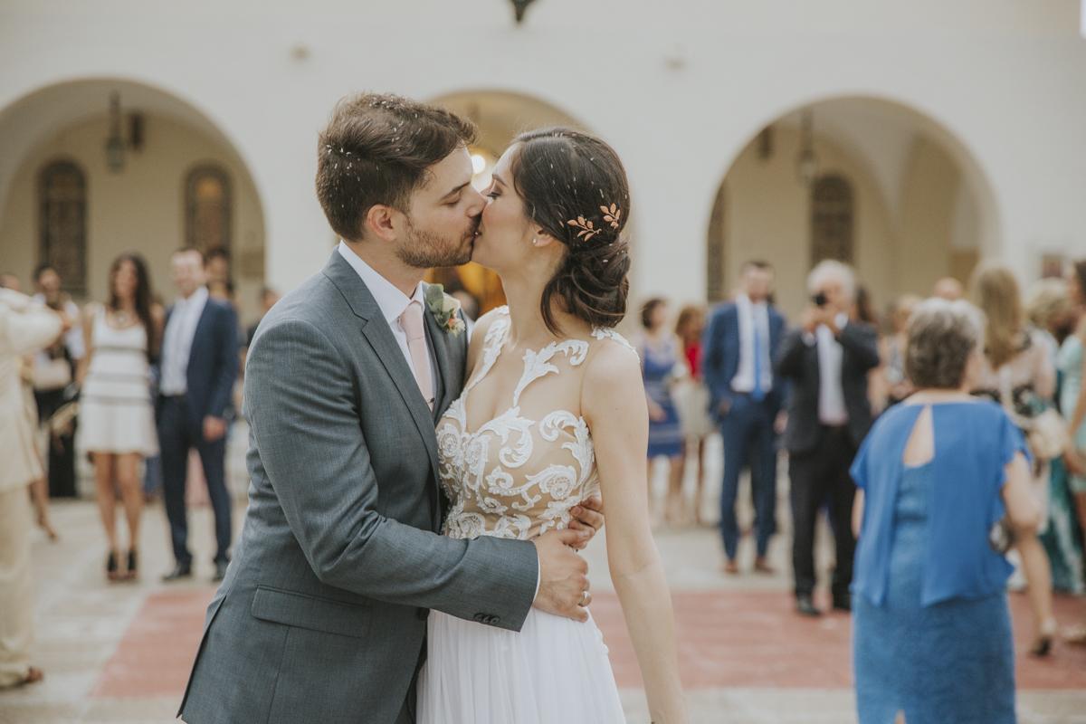 βίντεο γάμου lulumeli grand resort