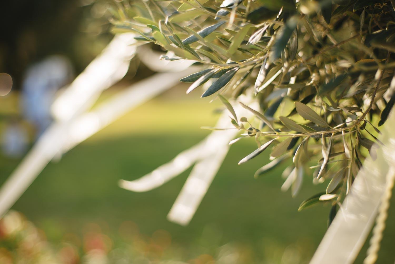 φωτογραφος γαμου Αθηνα