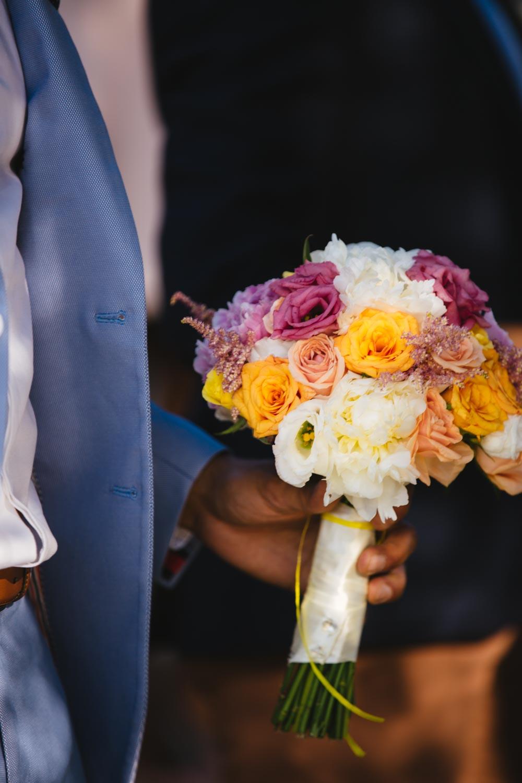 κτημα τζωρτζη γάμος