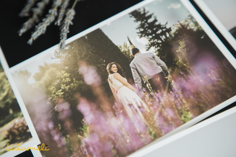 εκτυπωσεις φωτογραφιων γαμου