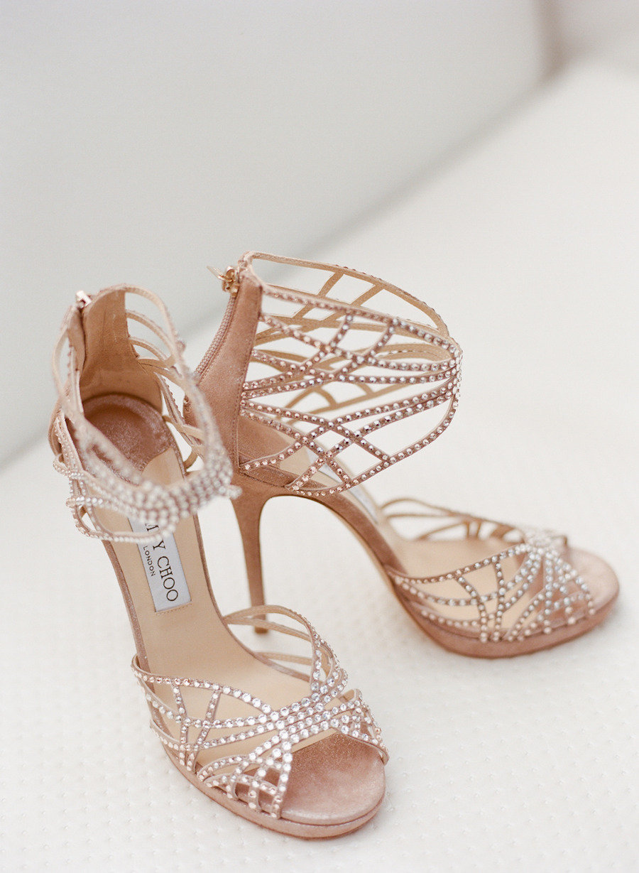 peach-suede-jimmy-choo-wedding-shoes-with-crystals.full.jpg