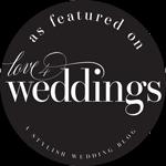 love-for-weddings- logo.png