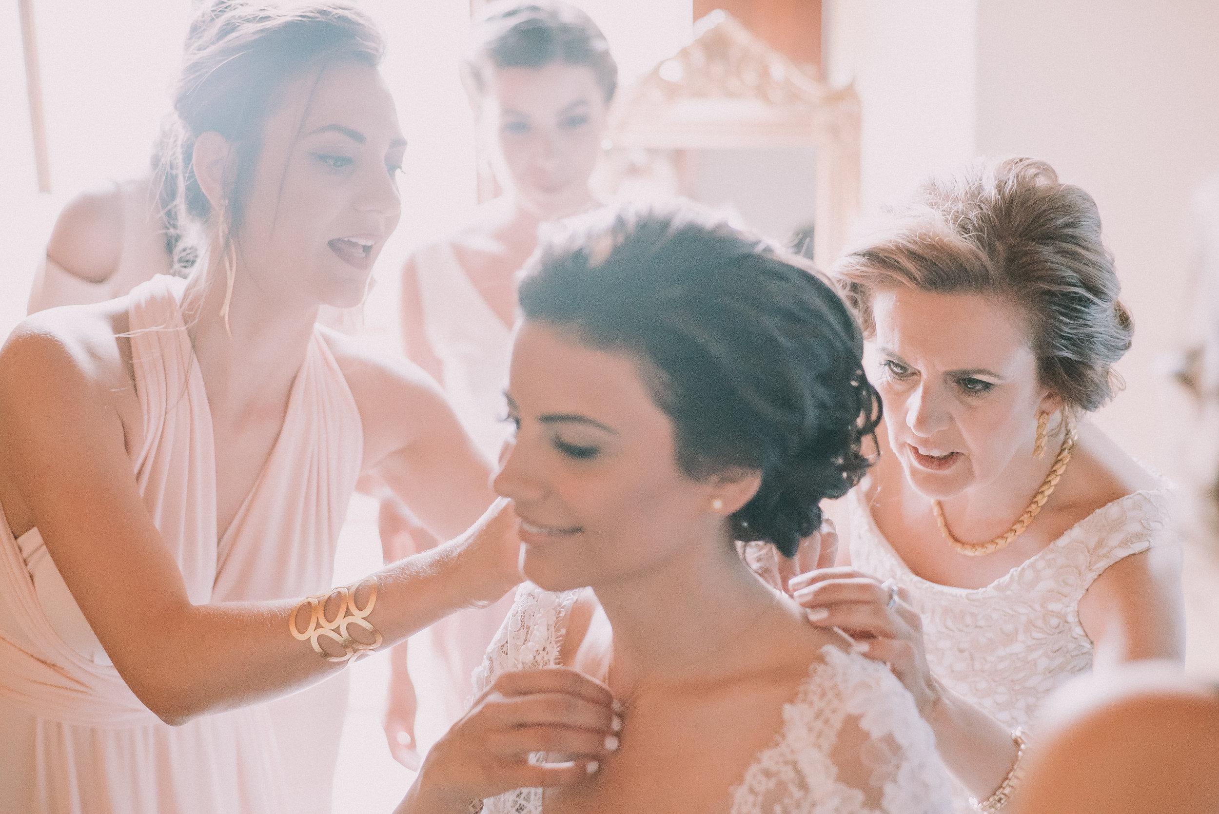 Lulumeli φωτογραφία & βίντεο γάμου