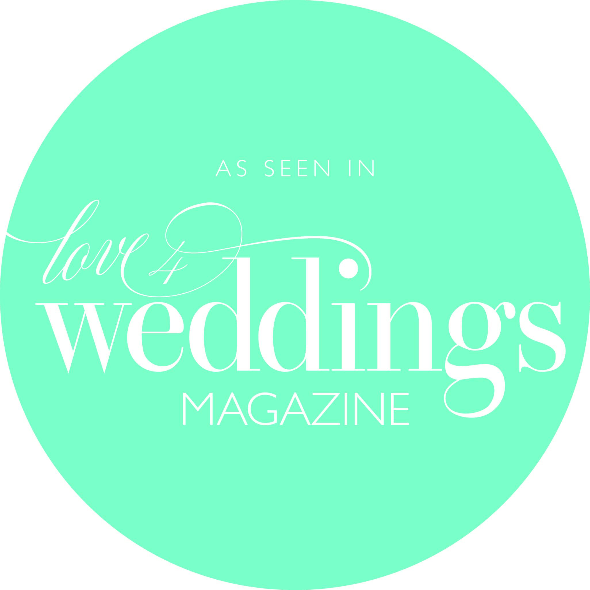 badge for love4weddings magazine.jpg
