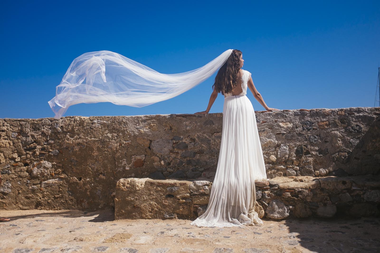 γαμος μονεμβασια φωτογραφος