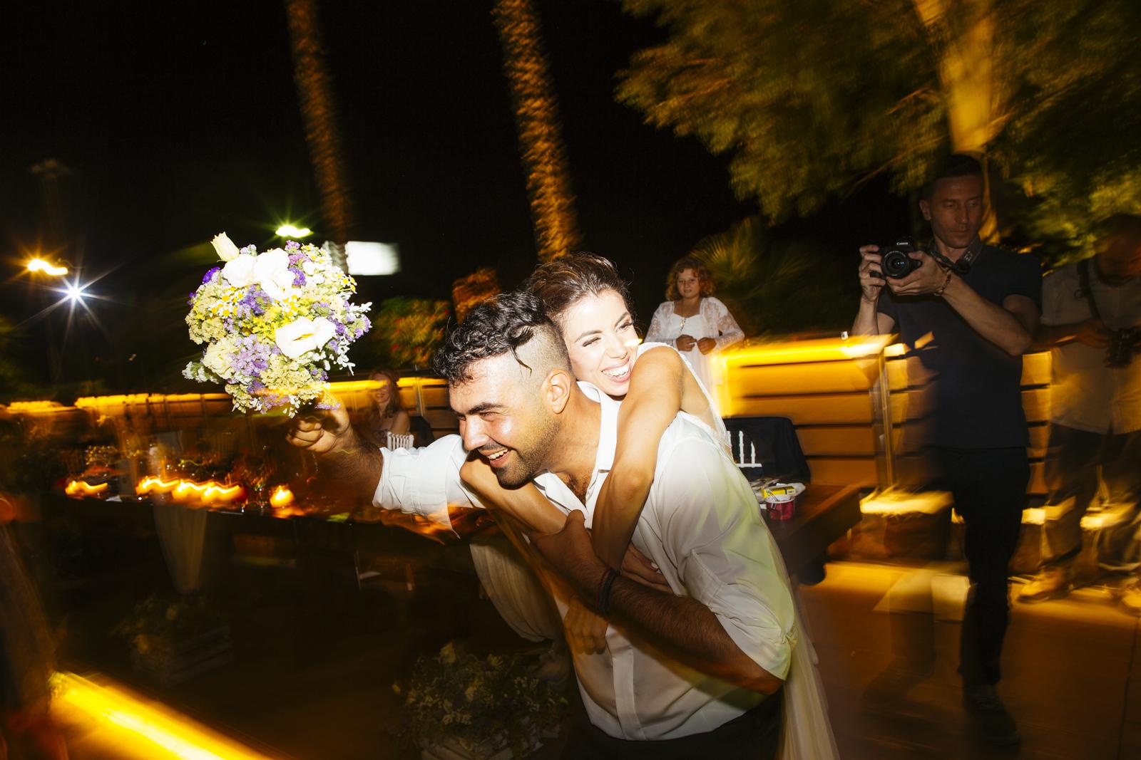 γαμος μονεμβασια φωτογραφιες (3).jpg
