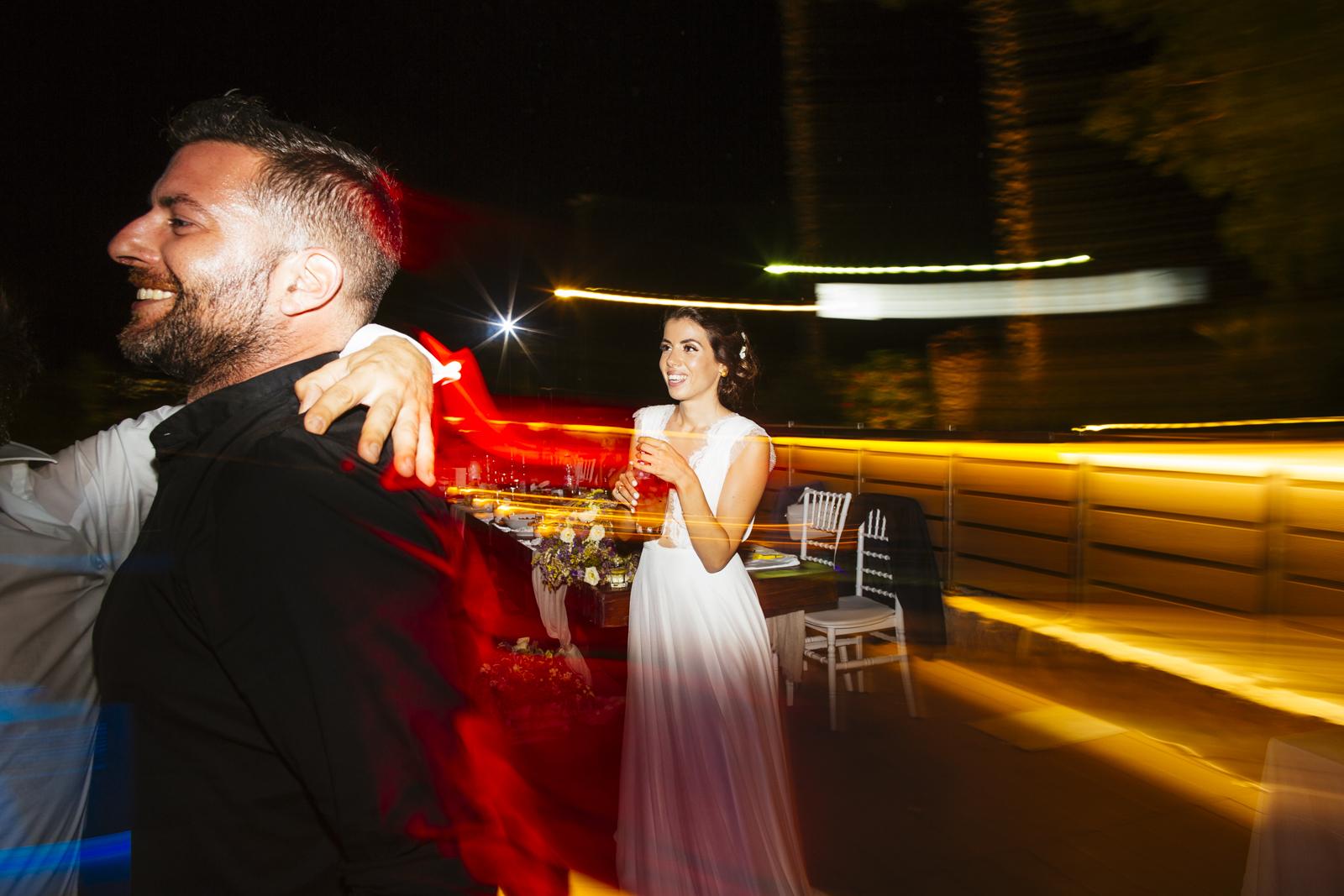 γαμος μονεμβασια φωτογραφιες (10).jpg