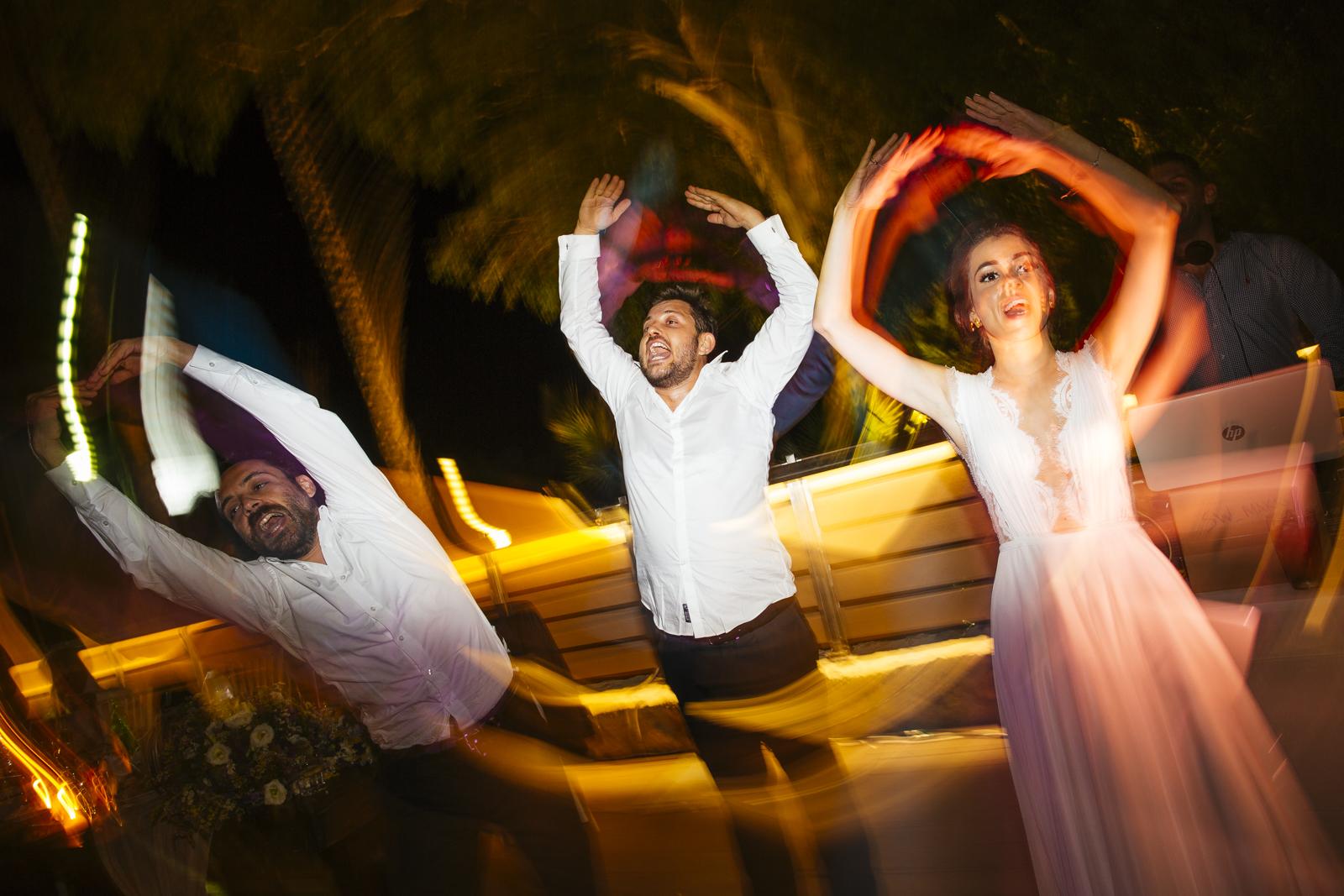 γαμος μονεμβασια φωτογραφιες (12).jpg