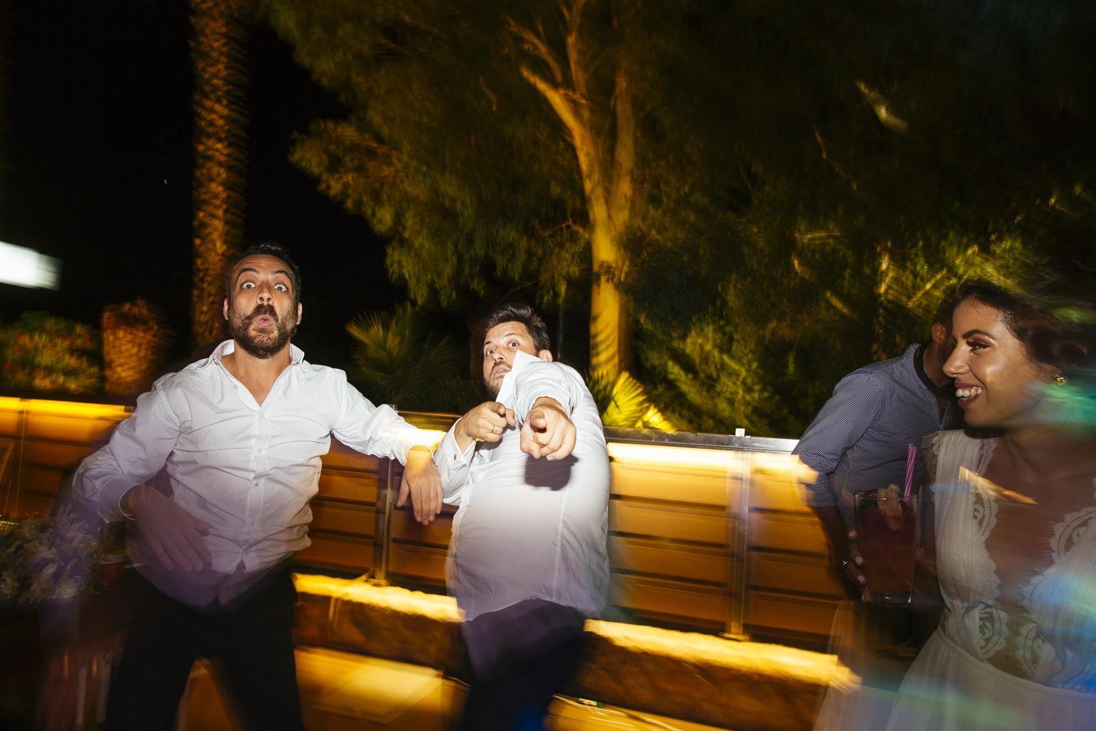 γαμος μονεμβασια φωτογραφιες (13).jpg