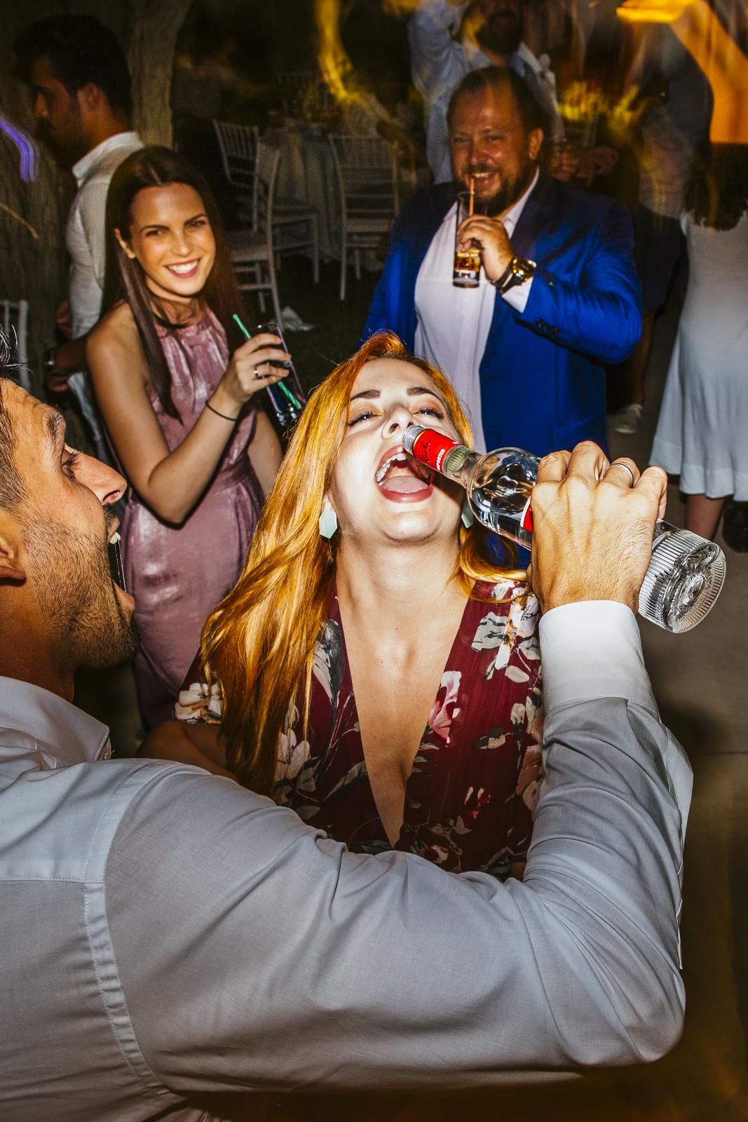γαμος μονεμβασια φωτογραφιες (6).jpg