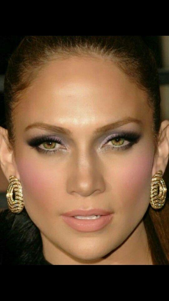 makeup bridal 2020.jpg