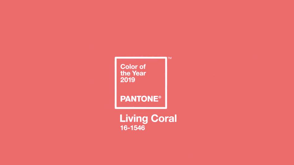 ιδεες γαμου χρωμα 2020.png