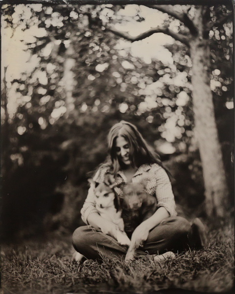 HH_woman with dogs_002_LLR_LR.jpg