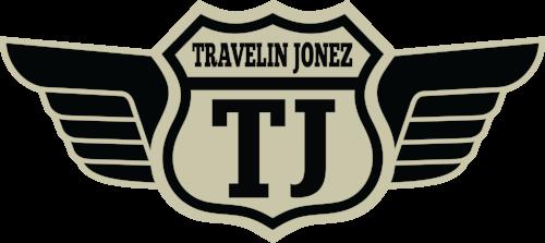 TJ Logo2.png