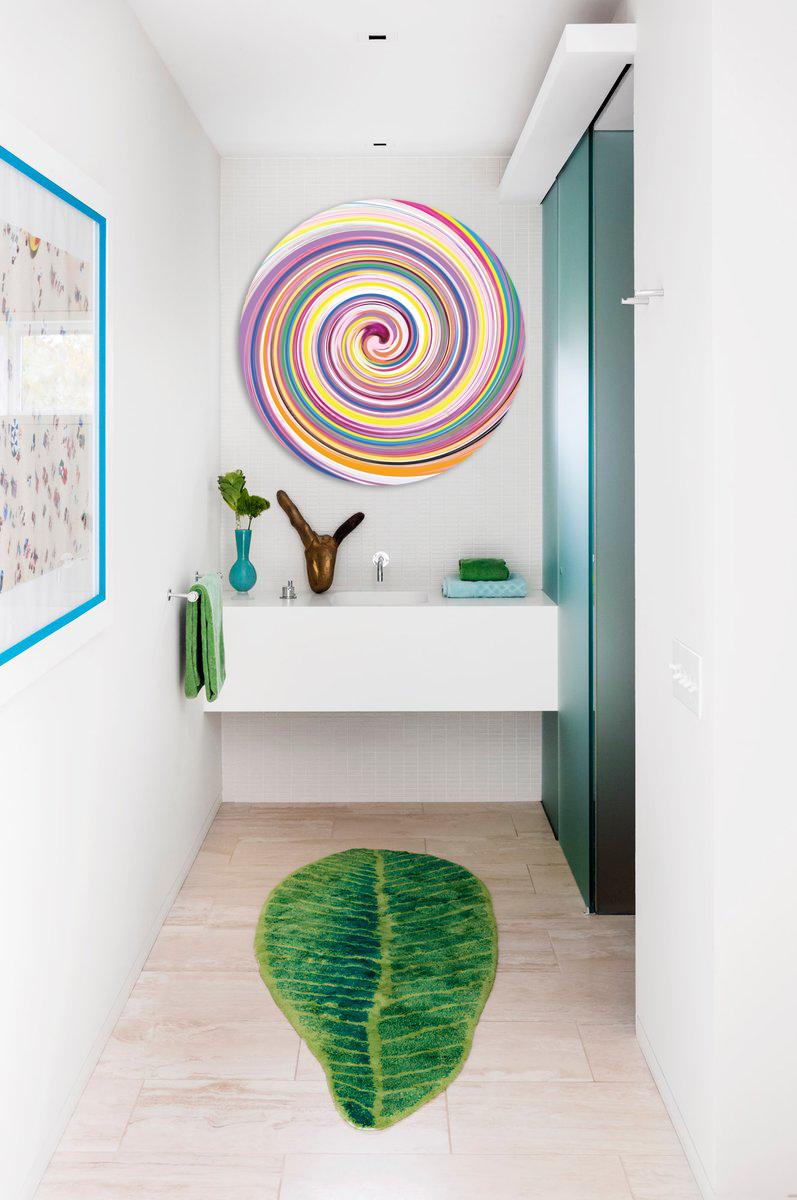 swirl mokcup 2.jpg