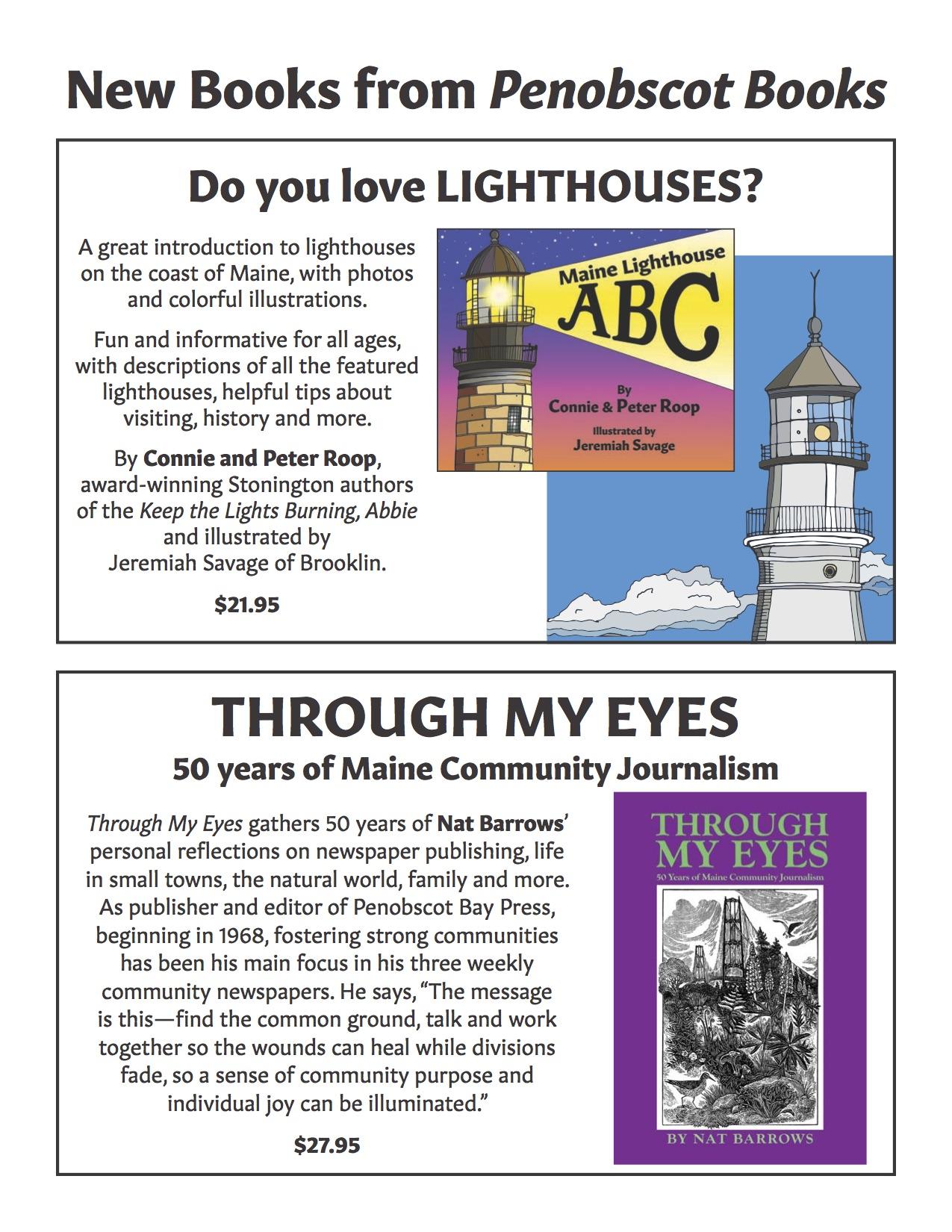 PBP Books Flyer 8.5x11 112918.jpg