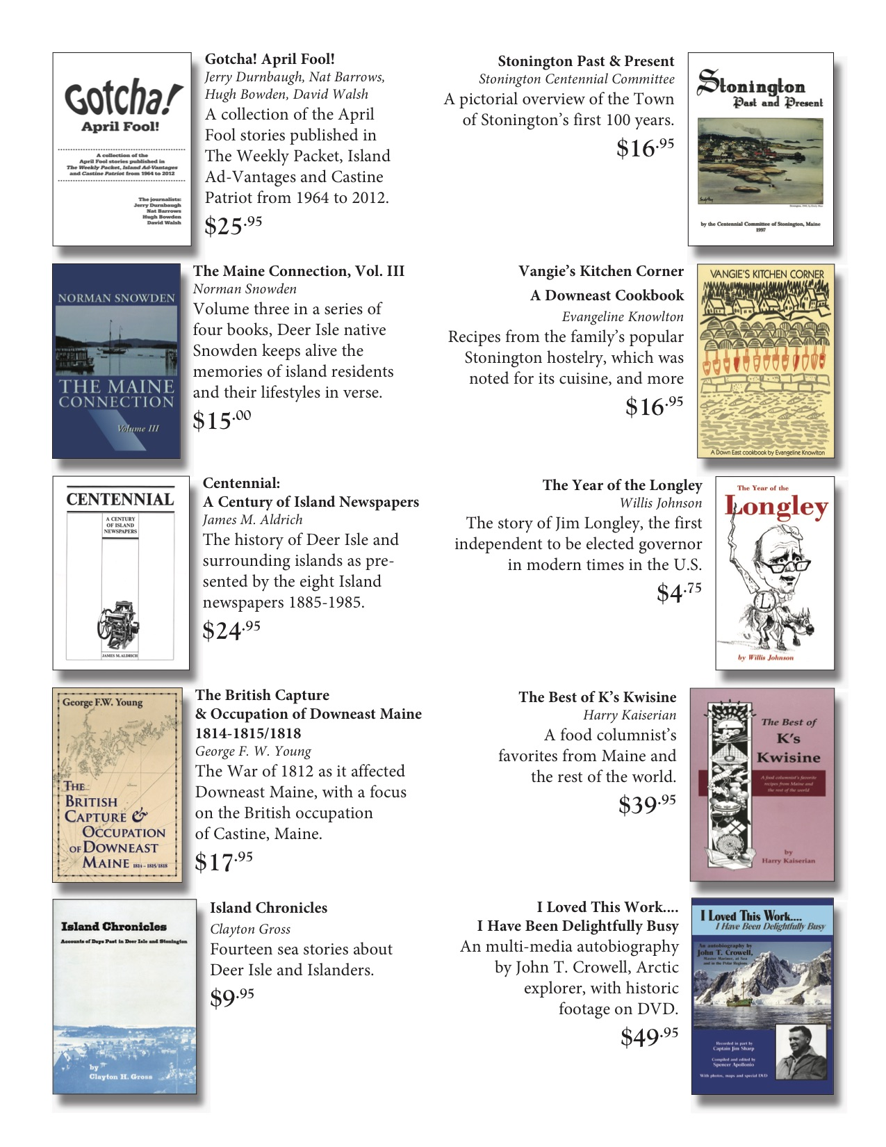 PBP Books 4 pages Color3.jpg