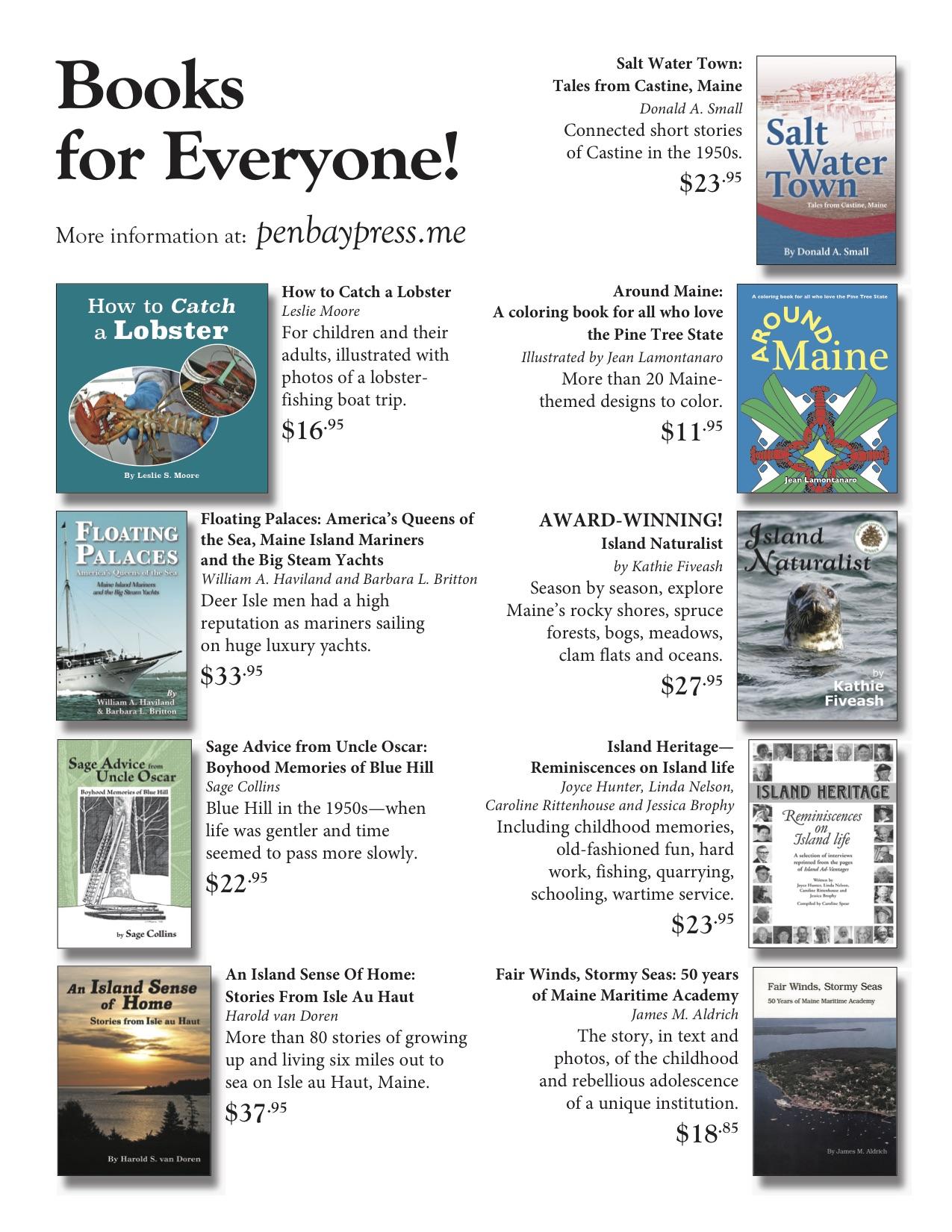 PBP Books 4 pages Color2.jpg
