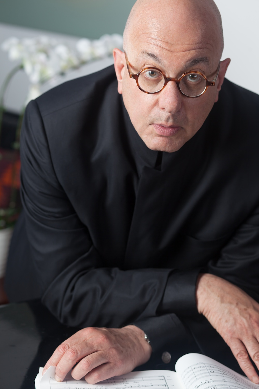 Leon Botstein