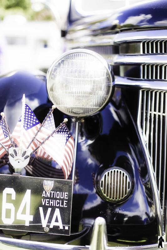 Ric-Kallaher-Photography-Classic-Car-1936-Ford (1).jpg
