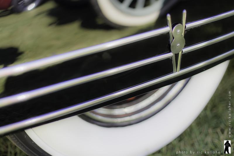 Ric-Kallaher-Photography-Classic-Car-1936-Ford.jpg