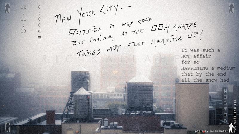 Ric-Kallaher-Photo-New-York-City-Snow723_TAC_OOH_6Da0005-Edit-ScreenRes.jpg