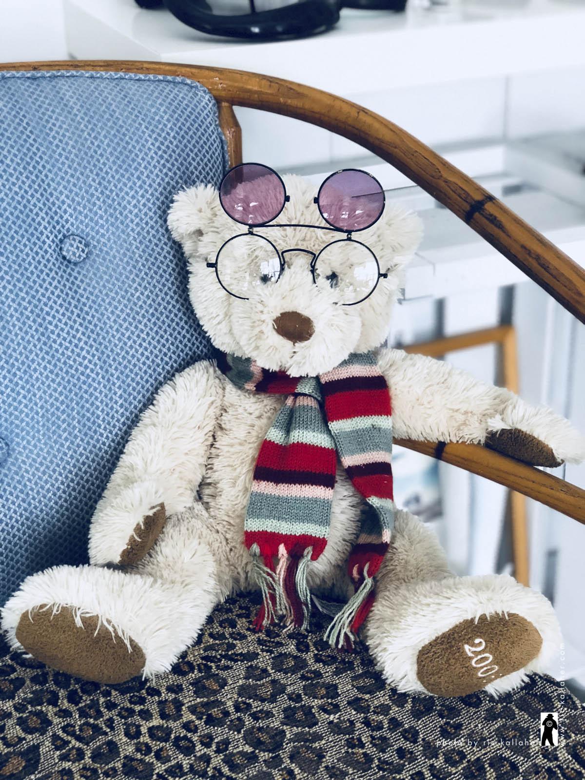 ric-kallaher-photo-placeholder-teddy-bear.jpg