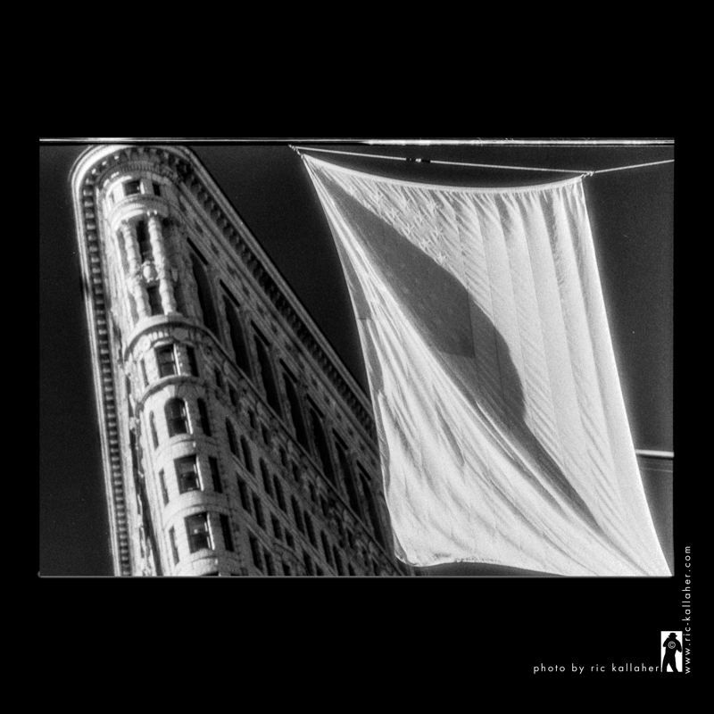 Flatiron-and-Flag-Infrared-Ric-Kallaher-Photo.jpg
