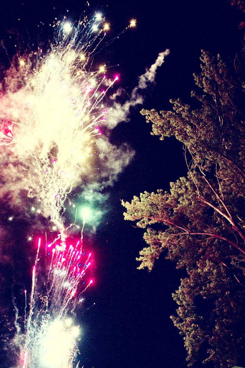 FireworksCanadaDay.jpg
