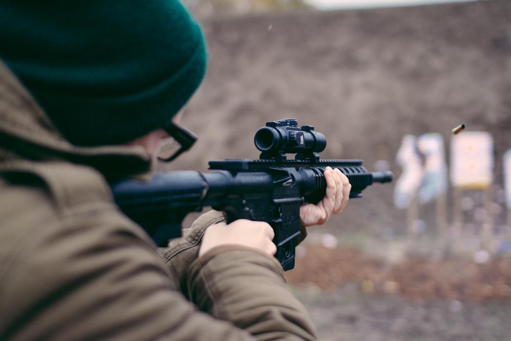 Andrew Gun Range (5 of 1).jpg