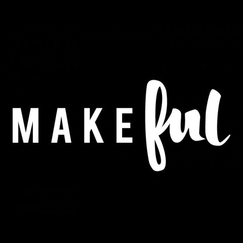 Makeful Interstitials  -  Co-Producer  & Director of Photography