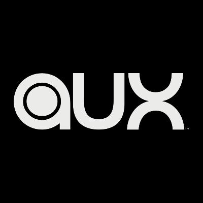 AUX  -  Producer,Videographer, Editor, Animator