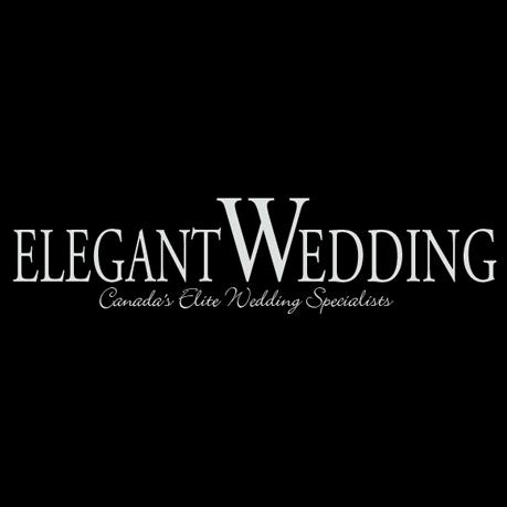 Elegant Wedding  -  Producer, Director, V  ideographer,Editor, Animator