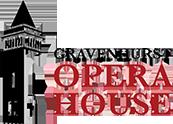 http://www.gravenhurst.ca/en/opera/opera.asp