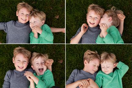 paris-childrens-photographer-8.jpg