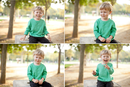 paris-childrens-photographer-9.jpg