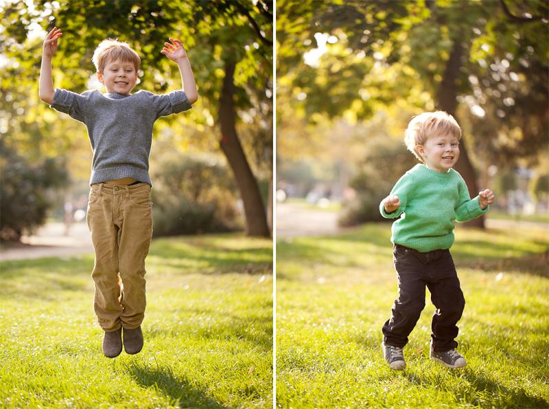 paris-childrens-photographer-1.jpg